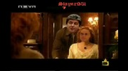 Потъващият Титаник - Голям Смях - Господари на ефира 23.06.08 HQ