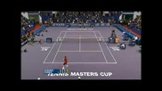 Masters Cup 2007 : Ден 8