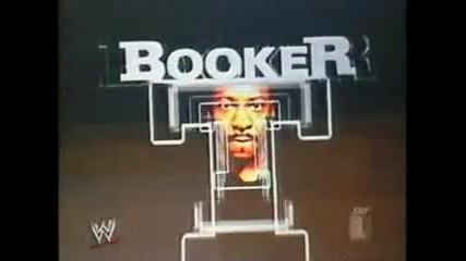 Wwe Raw 05.27.2002 - Hardyz vs. Booker T & Xpac