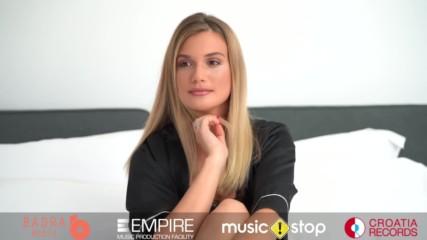Uciteljice i Tarapana Band - 2019 - Promil sanse za spas (hq) (bg sub)