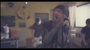 Превод Bring Me The Horizon - Sleepwalking Official Video ( New Song 2013)