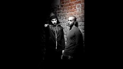 M.w.p. & X - Prez kalta (2010 Album Track)