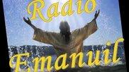 ~*~*~.. Радио Емануил..~*~*~