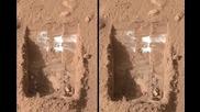 Изследване на Марс - National Geographic..
