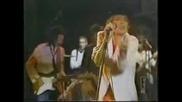 Rolling Stones - Beast Of Burden 1978