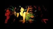 [превод] Timati ft. Mario Winans - Forever