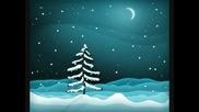 Frohe Weihnachten (ella Larsson - Laras Song )