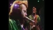 The Beach Boys - Darling