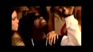 50 Cent - Baby Dont Go(music Video)