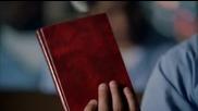 Prison Break _ Бягство от затвора (2006) S01e11 Bg Audio » Tv-seriali.com Онлайн сериали за всеки вк