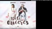 Ozuna Ft. Yandel - Кажи че ме обичаш Remix Audio Official 2016