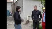 Aйтос Aйдол - Епизод 3