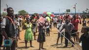 Mozambicans React to Scrapping of Colonial Anti-Gay Law