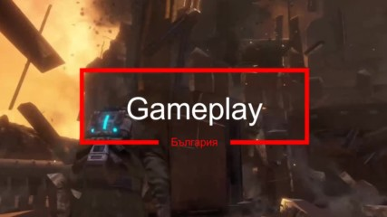 Топ 5 Игри за PC - Месец Юли 2018