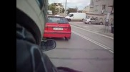 Скутер Клуб България - Закриване на сезон 2011