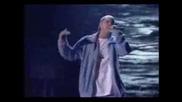 Eminem - Stan(with E.john)
