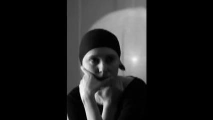 Валентина Иофе - Молитва /бг превод/