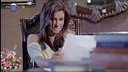 Сиана - Щастливо влюбена   Официално видео