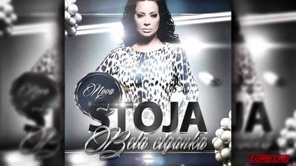 Stoja - Bela Ciganka (dj Georgo Remix)