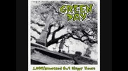 Green Day - Going To Pasalacqua