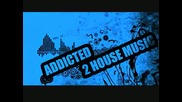 House Music Mix June 2009