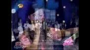 Пеещи Китайки с удивителен глас