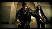 Превод - Busta Rhymes ft Lil Wayne and Jadakiss - Respect My Conglomerate