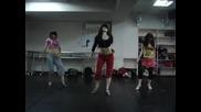Kimiko ~ Gimme more sexy dance ( Sexy Horeografia )