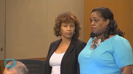 One Ex-Educator Accepts Deal in Atlanta Cheating Case