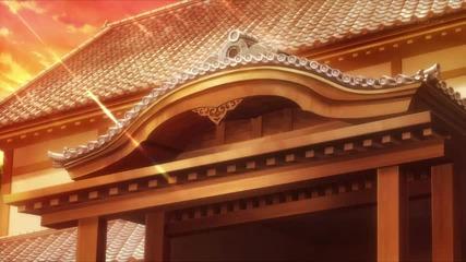 Hentai Ouji to Warawanai Neko - 11