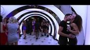 / 2013 / Stevie B & Pitbull - Spring Love ( Official Video )