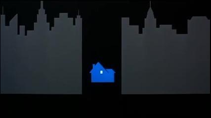 Home Alone 2 Lost in New York (1992) Dvdrip Ac3 Bg Audio Cd1-reaper