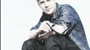 Трепач! Dubstep - Justin Bieber - As Long As You Love Me