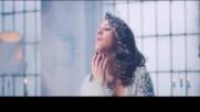 Страхотна Имитатор Сека Алексич ... Seka Aleksic - Folirant - Official Video 2018 4k