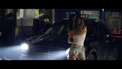 Melsi Mechanics Реклама