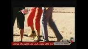 Antakya arabic muzik hizi butul hizi 2010