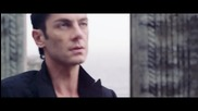 Maksim Mrvica - The Godfather Theme