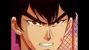 Jigoku Sensei Nube Episode 07