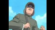 Naruto - Ep.177 - Please Mr Postman! {eng Audio}