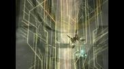 Final Fantasy - Chop Suey