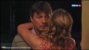 Алексей Брянцев и Елена Касьянова - Моя любовь