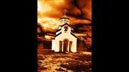 Св Николай Сръбски Писма (4): До Семинариста, Който Се Оплаква От Неверието На Хората