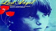 Stelvio Cipriani - gli ultimi angeli (last Angel ost )italy 1979