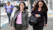 In Win for Ellen Pao, Judge Upholds Claim for Punitive Damages Against Kleiner Perkins