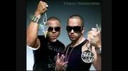 Превод! Wisin Y Yandel ft. Aventura - Noche de Sexo