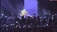 Delia - Pe aripi de vant - Concert Sala Palatului