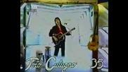 Toto Cutugno - Litaliano (Lasciate Mi Cantare)