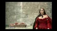 Seka Aleksic - Poslednji Let / Official Video /