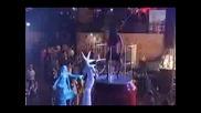 Amsterdam Party Almaty Ibiza -sony Ericsson W900i
