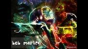 Bob Marley - Soul Rebel (original)